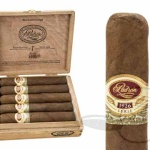padron_aniversario_1926_9_natural_box10